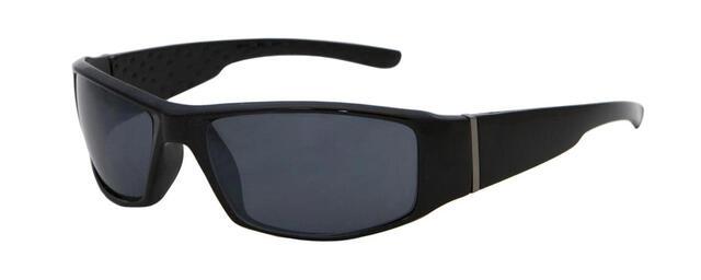 okulary JR_4149