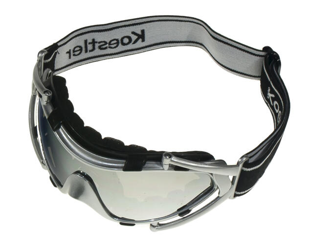 okulary BWF_5877
