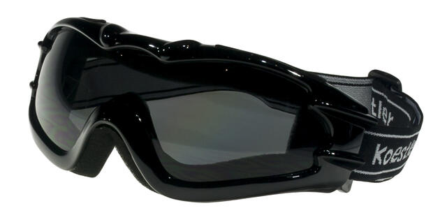 okulary BWF_5892