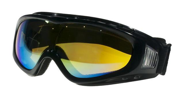 okulary BWF_5895