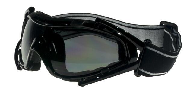 okulary BWF_5903