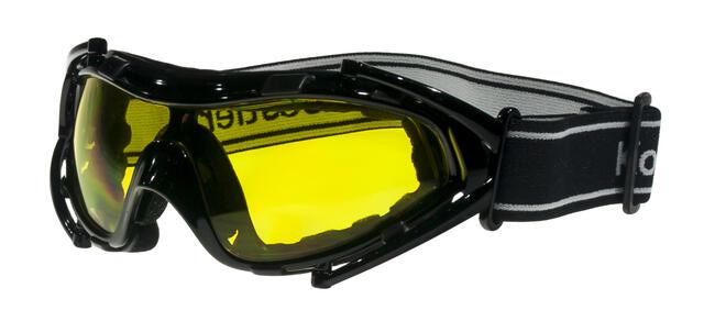 okulary BWF_5905