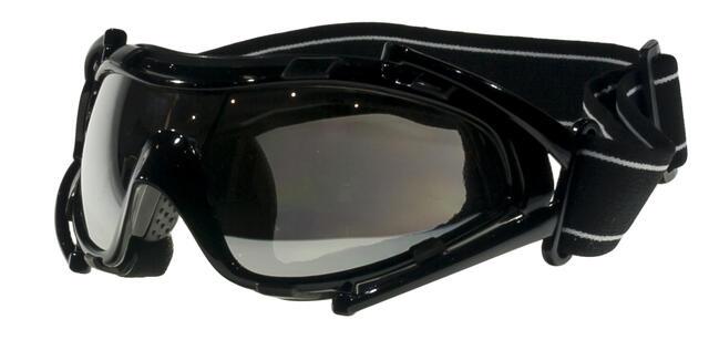 okulary BWF_5914