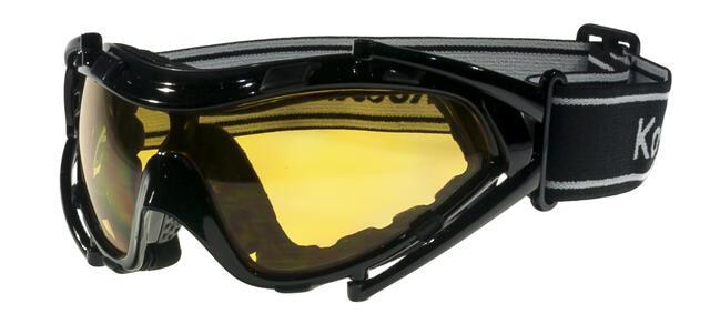 okulary BWF_5915