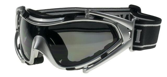okulary BWF_5916