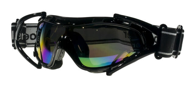 okulary BWF_5911