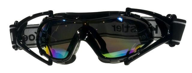 okulary BWF_5912