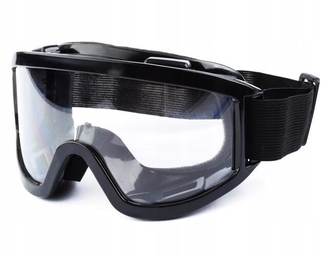 okulary KOESTLER-1
