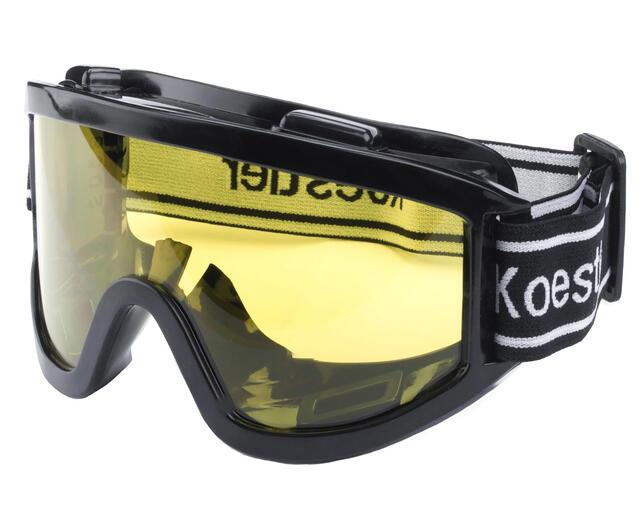 okulary KOESTLER-2