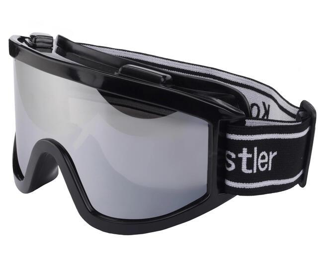 okulary KOESTLER-3