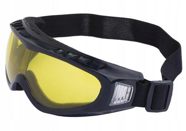 okulary KOESTLER-4