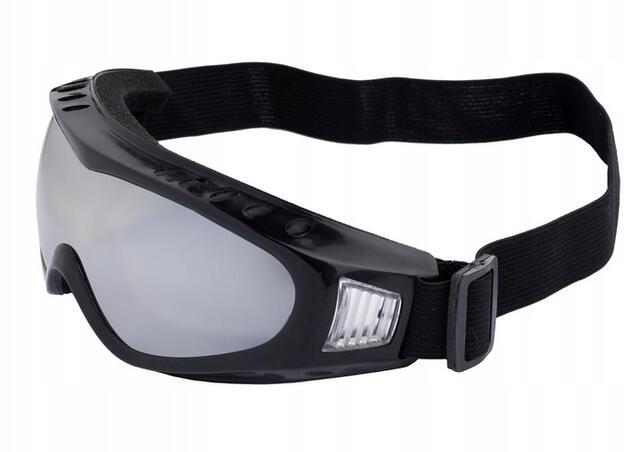 okulary KOESTLER-5