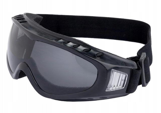 okulary KOESTLER-7