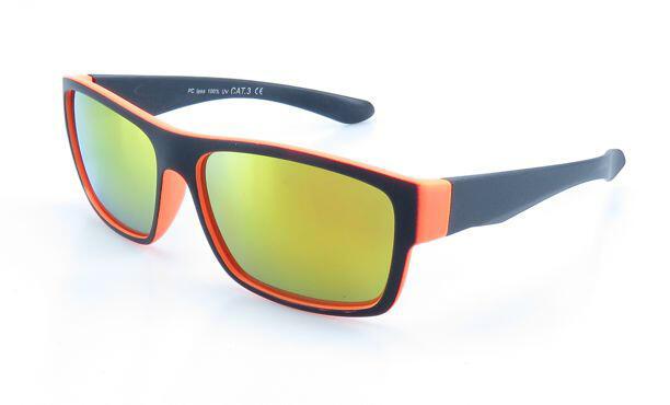okulary P-2841