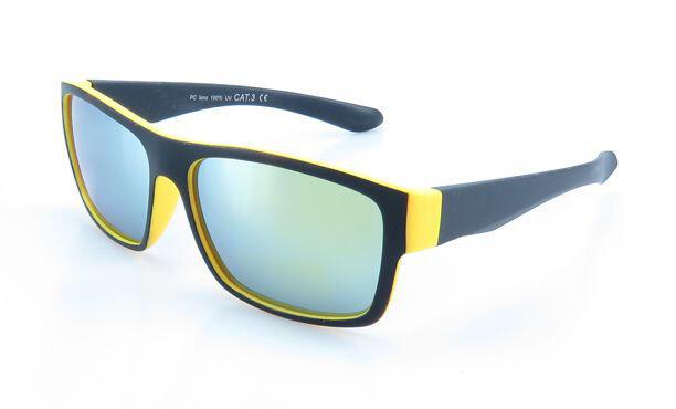 okulary P-2841C