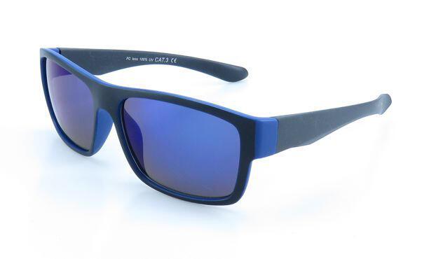 okulary P-2841D