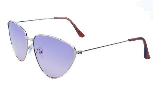 okulary P-2913B