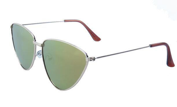 okulary P-2913C