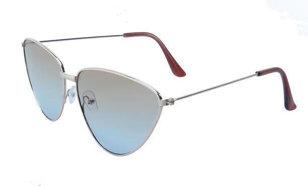 okulary P-2913D