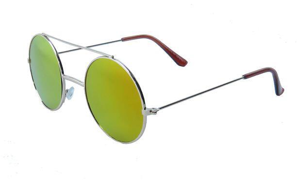 okulary P-2925