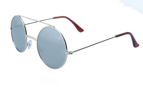okulary P-2925C