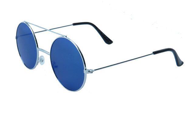 okulary P-2925D