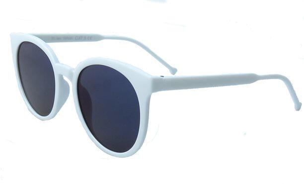 okulary P-2926D