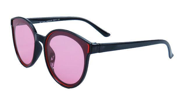 okulary P-2928C