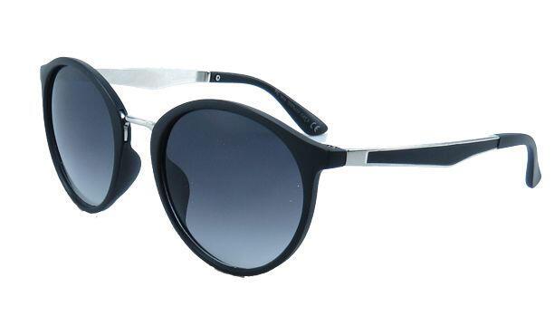okulary JP-646