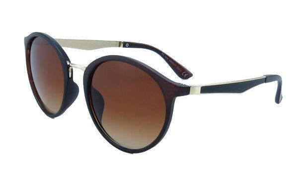 okulary JP-646B