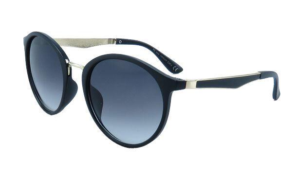 okulary JP-646C