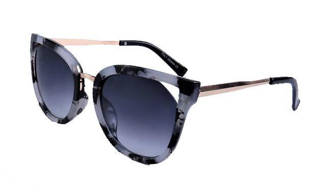 okulary JP-685W