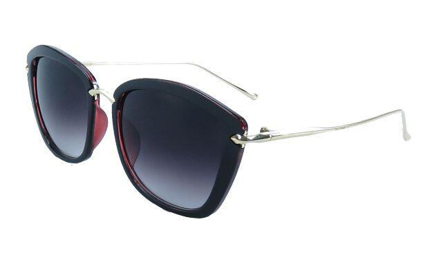 okulary JP-687