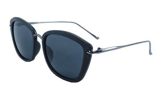 okulary JP-687B
