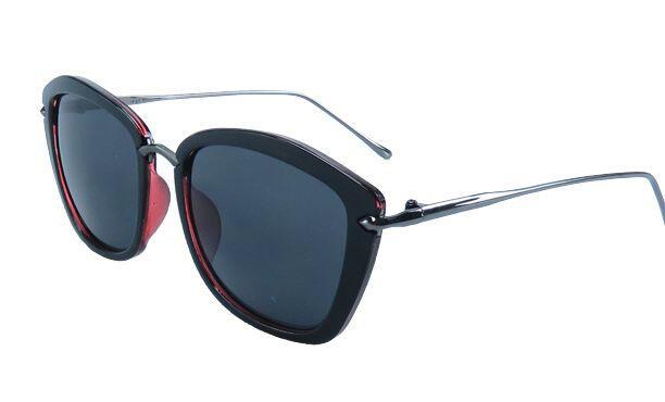 okulary JP-687D
