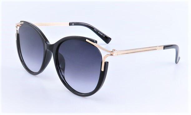 okulary JP-688W