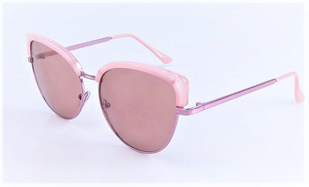 okulary JP-689W