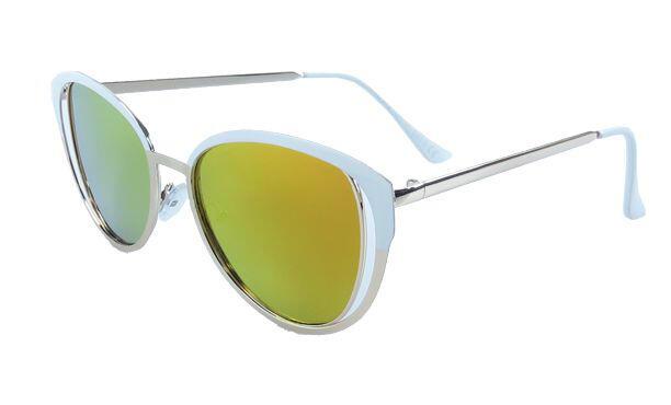 okulary JP-697