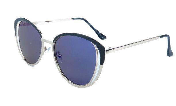 okulary JP-697C