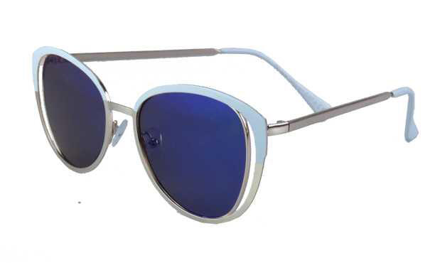 okulary JP-697D