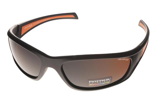okulary PP-164