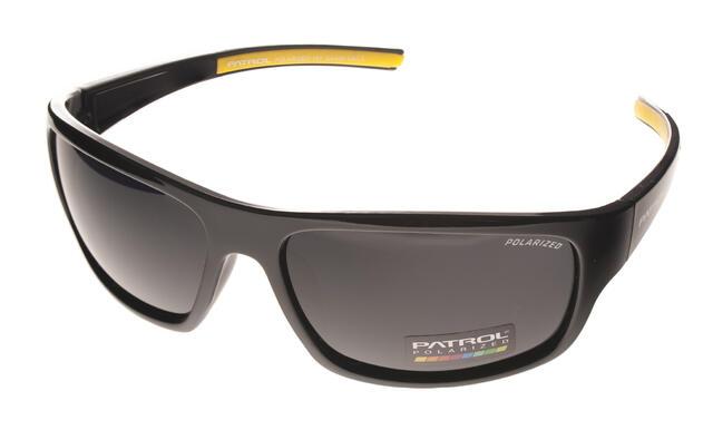 okulary PP-157