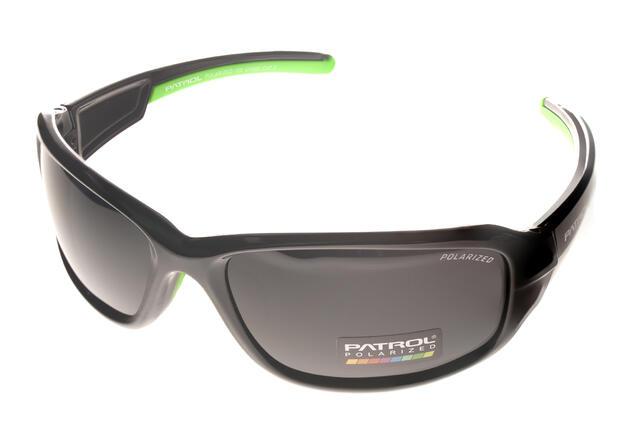 okulary PP-158