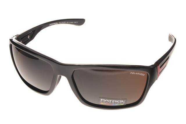 okulary PP-165