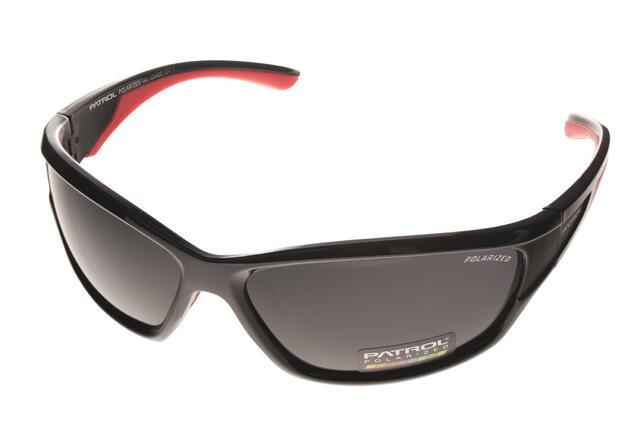 okulary PP-161