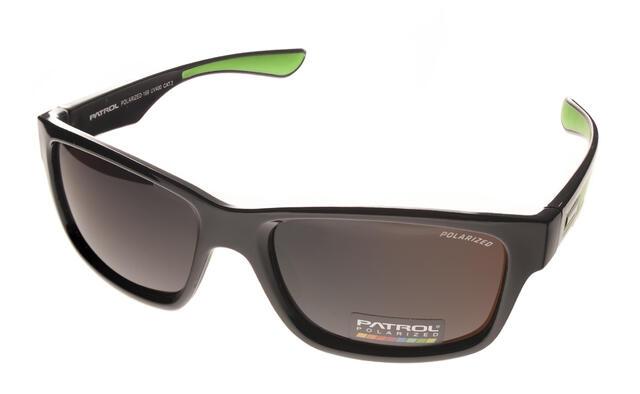 okulary PP-166