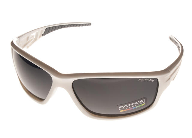 okulary PP-163