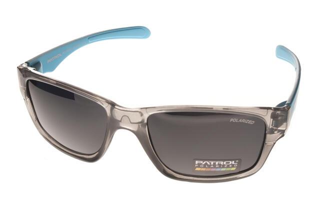 okulary PP-156