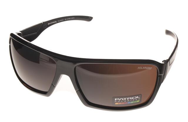 okulary PP-160