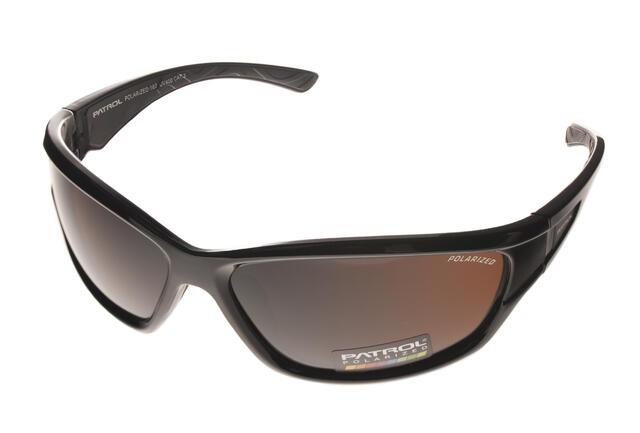 okulary PP-162